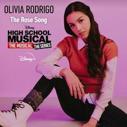 The Rose Song  - Olivia Rodrigo Download