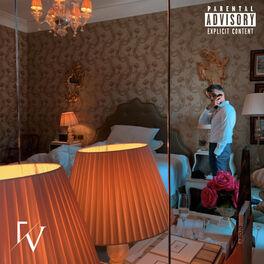 Album cover of CHECKMATE