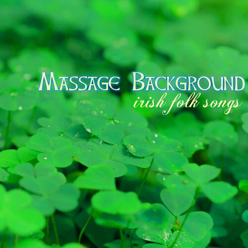Celtic Music for Relaxation & Peaceful Music & Massage Tribe