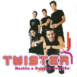 Download Twister - Mochila e Guitarra No Avião 2002