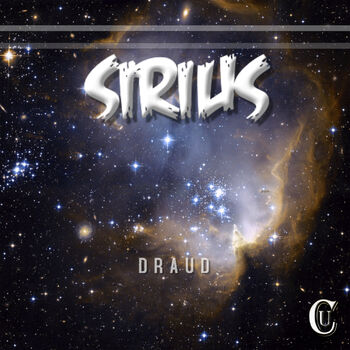 Sirius cover