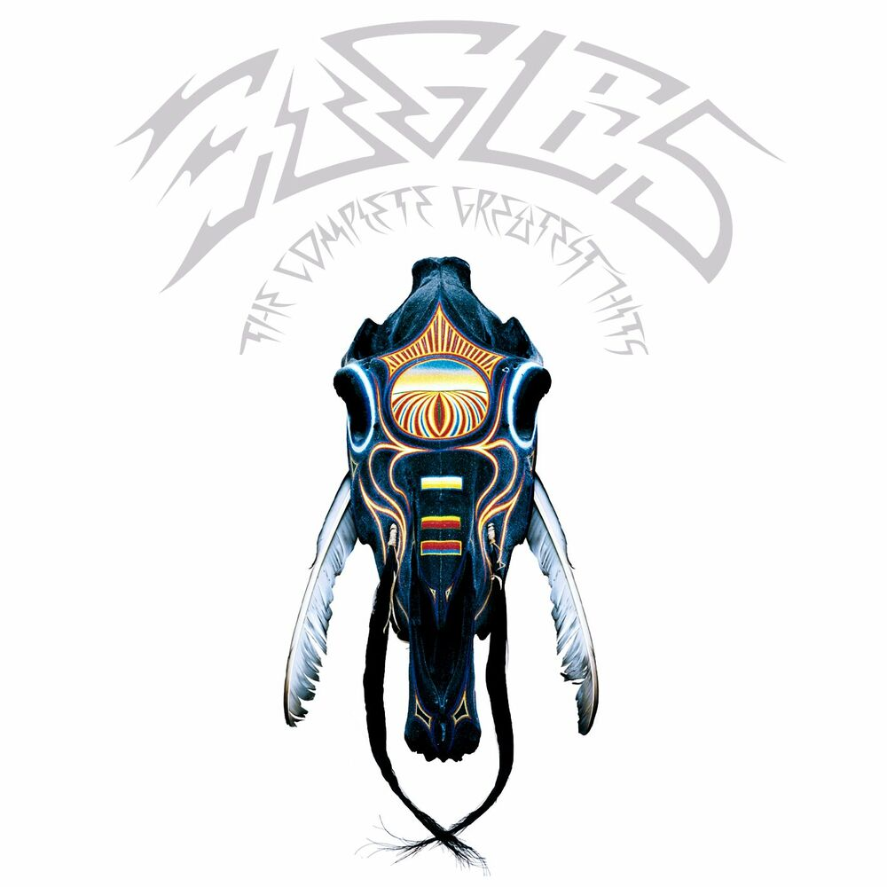 Take It Easy (2013 Remaster)