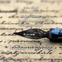 Narrative Verse - Vol 4