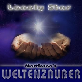 Lonely Star cover