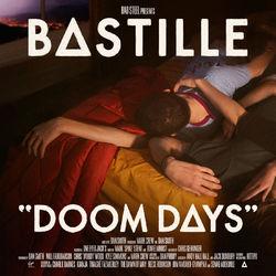CD Bastille – Doom Days 2019 download