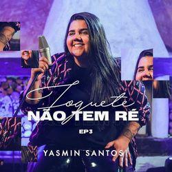 Relacionamento Abusivo - Yasmin Santos Download