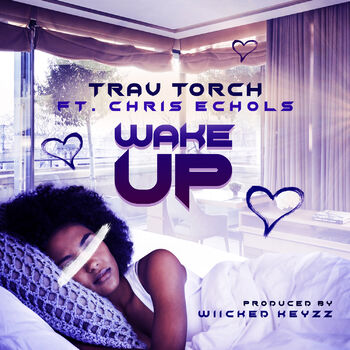 Wake up cover