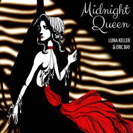 Album cover of Midnight Queen