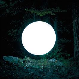 Album cover of Miegakure