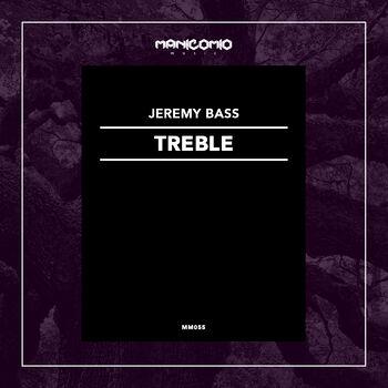 Treble cover