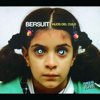 Bersuit Vergarabat Toco Y Me Voy Listen With Lyrics Deezer