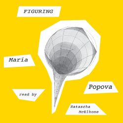 Figuring (Unabridged) Audiobook