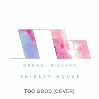 Too Good cover