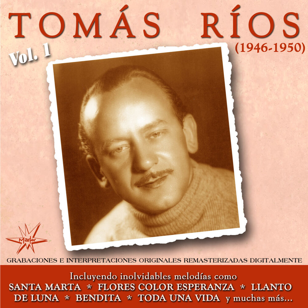 Broma Sentimental (Vals) (Remastered)