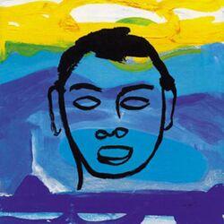 Download Herbert Vianna - Santorini Blues 1997