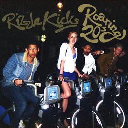 Album cover of Roaring 20s (Deluxe)