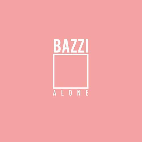 Baixar Single Alone – Bazzi (2016) Grátis