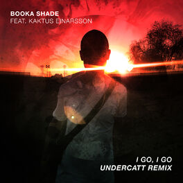 Album cover of I Go, I Go (Undercatt Remix)