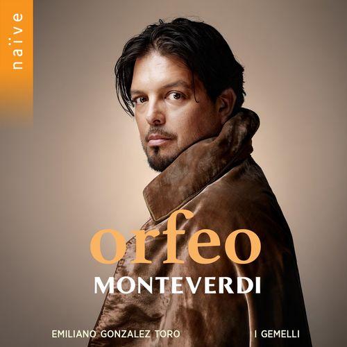 Monteverdi - Orfeo - Page 7 500x500-000000-80-0-0