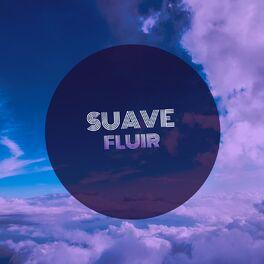 Album cover of # Suave Fluir