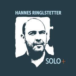 SOLO+ Audiobook