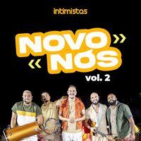 Intimistas - Novo Nós, Vol. 2 (2021)