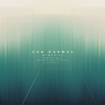 Memories (Original Mix) cover