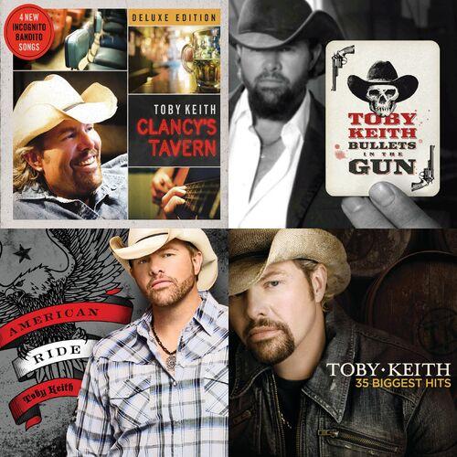 lista pesama country slušaj na deezer u strimovanje muzike