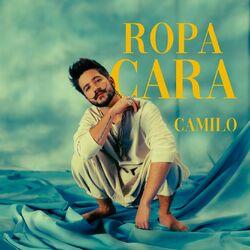 Ropa Cara - Camilo Download