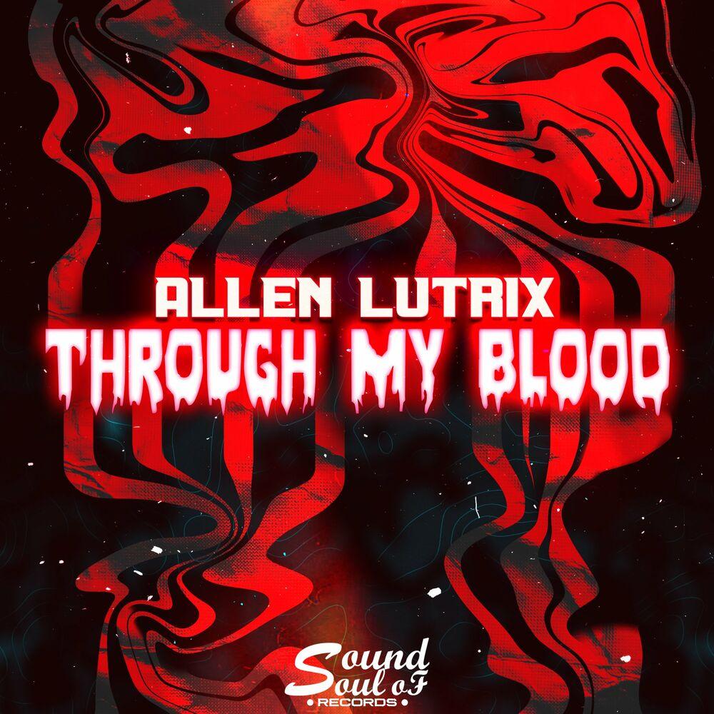 Through My Blood
