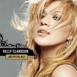 Album cover of Breakaway