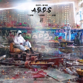 A.B.D.S cover