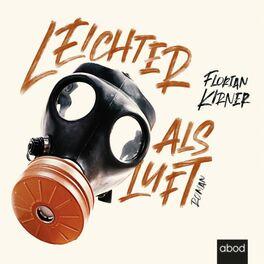 Album cover of Leichter als Luft