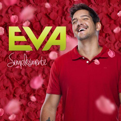 Baixar Simplesmente – Single – Banda Eva (2013) Grátis