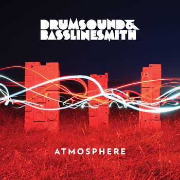 Atmosphere cover