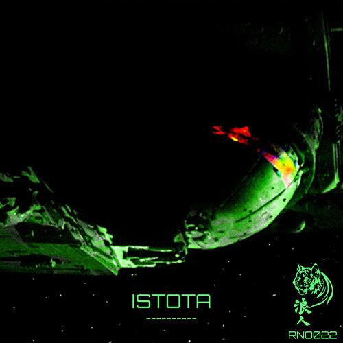 Istota - RNO022 EP 2019