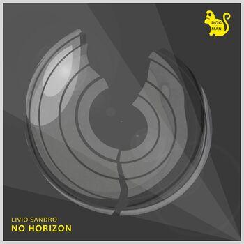 No Horizon cover