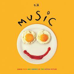 {DOWNLOAD} Hey Boy  - Sia [MP3]