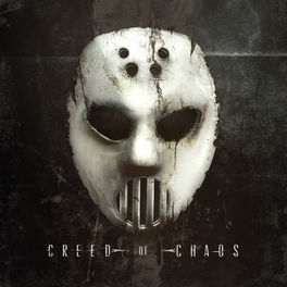 Album cover of Creed Of Chaos