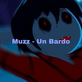 UN BARDO cover