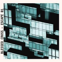 Album cover of Escape 01
