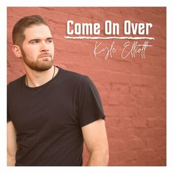 Come on Over cover