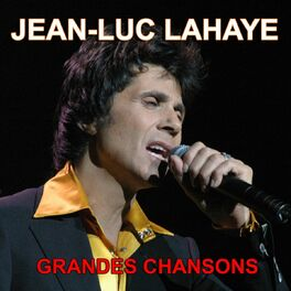Album cover of Grandes chansons (Ses plus grands succès)