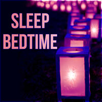 Sleep Cycles Music Collective: Sleep Bedtime - Music for Relaxation