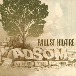 Album cover of Adsom