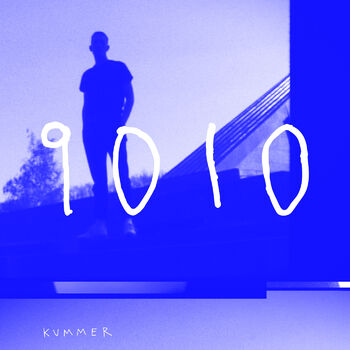 9010 cover