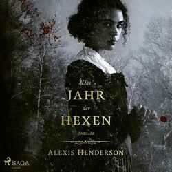 Das Jahr der Hexen Audiobook