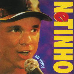 Download Netinho - Netinho Ao Vivo (Ao Vivo) 2017