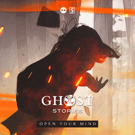 Album cover of Open Your Mind