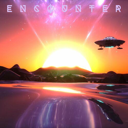 Download GDubz (CAN) - Encounter Album mp3